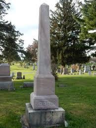 Ada Cook (1864-1865) - Find A Grave Memorial
