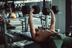 tricep exercises 10 of the best to