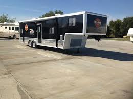 forest river work and play 34fk rvs for
