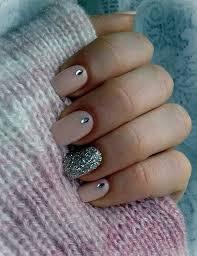 acrylic nail art designs and ideas