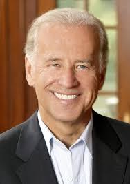 File:Joe Biden, official photo portrait 2-cropped.jpg - Wikipedia