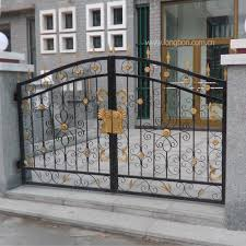 Metal Modern Philippines Gates And Fences Grill Gate Design Indian House Main Gate Buy Indian Grill Gate Design Indian House Main Gate Philippines Gates And Fences Product On Alibaba Com