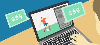 Why Matched Betting Is Still the Number One Betting Strategy in 2020