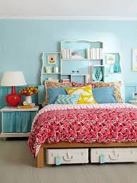 17 Diy Bookcase Headboard Design Ideas