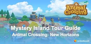 Animal Crossing New Horizons Bamboo Piece How To Get And Recipes