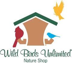 Wild Birds Unlimited - Home   Facebook