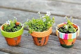 20 diy outdoor decor decorating ideas