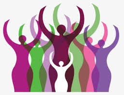 Women Meeting Png , Free Transparent Clipart - ClipartKey