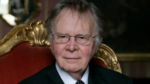 RIP Wallace Broecker, the scientist who changed the way we think ...