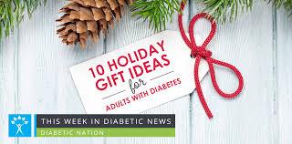 top diabetes news of today diabetic