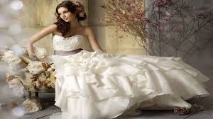 wedding dress wallpapers on wallpaperplay