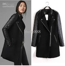 clothing s womens trench coat