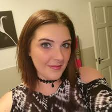 Adele Morris Facebook, Twitter & MySpace on PeekYou
