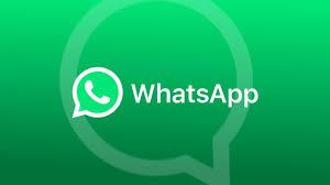 Come installare e usare WhatsApp su Linux - ChimeraRevo