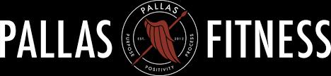 January Featured Athlete - Adam Gierlach — Pallas Fitness