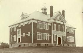 Riverside Consolidated School - Reviews | Facebook