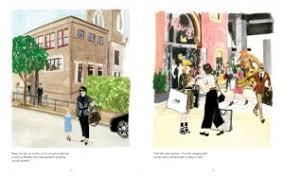 Fabio Ongarato Design: Portfolio of Hilary Simmons