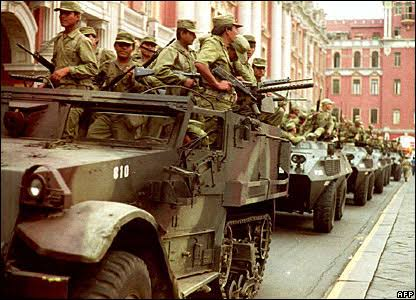 """Image result for military coup meaning"""""""