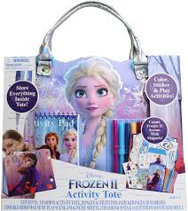 frozen 2 toys frozen toys walmart