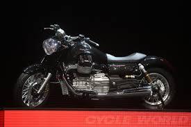 2016 moto guzzi california 1400 2016