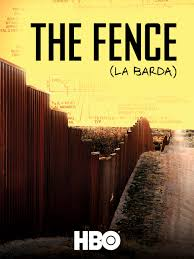 Watch The Fence Prime Video