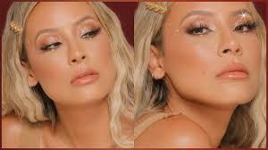 9 latina you beauty stars who are