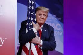 Trump come Madre Teresa di Calcutta. Donald candidato per il Premio Nobel  per la pace 2021. Dove altri hanno portato la guerra, il presidente USA ha  favorito la concordia - La Finestra