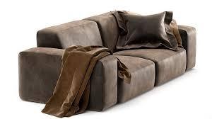 max divani bazar sofa 3d model cgtrader