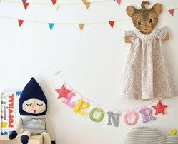 6 Ways To Get Creative With Names Handmade Charlotte