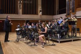 UTJO – Jazz Studies | Butler School of Music | University of Texas ...