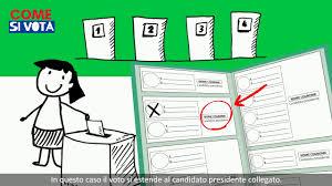 Elezioni regionali Emilia-Romagna del 26 gennaio 2020: come si ...