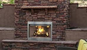outdoor fire box addfun co