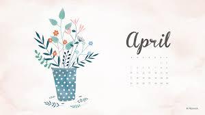 calendar backgrounds for puter on