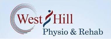 Maria Gabriela – West Hill Physio