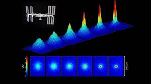 Física cuántica: Generado el quinto estado de la materia en el ...
