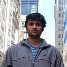 solankip (Praveen Singh Solanki) · GitHub