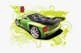 hot wheels wallpapers png transpa