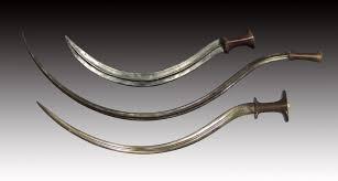 Resultado de imagen de SHOTEL  espada