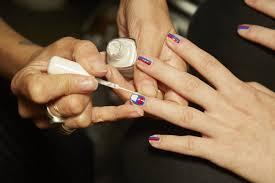 spring 2018 nails trends nail art and