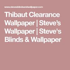 steves blinds and wallpaper 53