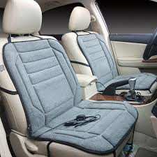 best heated car cushion 2020 car