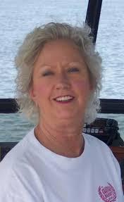 Obituary for Wanda Johnson Goodwin | McRae Funeral Home