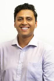 Dr Mario Johnson - Chelsea Doctor GP - HealthEngine