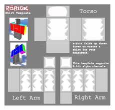 roblox 2020 template d bjgmc tb org