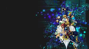 77 kingdom hearts desktop backgrounds