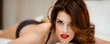 mika makeup artist