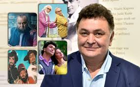 Rishi Kapoor: Here Are Top 10 Grossing Films Of The 'Bobby' Star