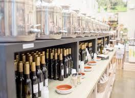 seasons olive oil vinegar taproom