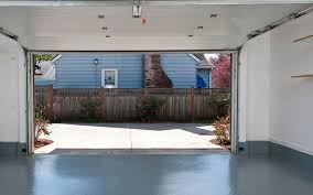 2020 average door installer cost with