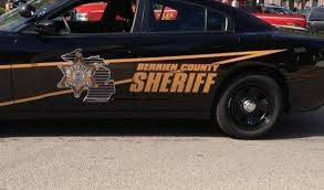 Police Investigating Suspicious Infant Death In Berrien County Mlive Com
